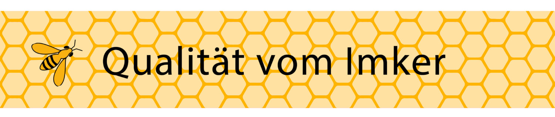 honig-fries.de